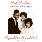 Zip-a-Dee-Doo-Dah (Remastered 2016) von Phil Spector