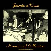 Jimmie Noone Remastered Collection (All Tracks Remastered 2016) by Jimmie Noone