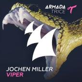 Viper by Jochen Miller