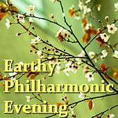 Earthy Philharmonic Evening by Various Artists