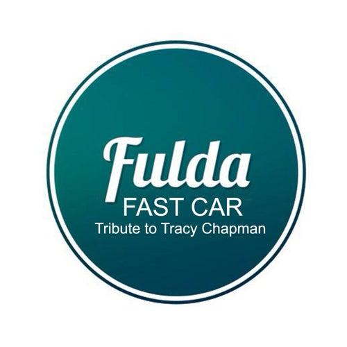 Fast Car by Fulda
