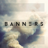 Banners by Banners