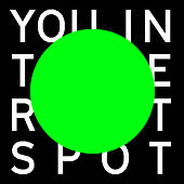 You in the Right Spot by Sensational