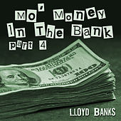 Mo' Money in the Bank, Pt. 4 von Various Artists