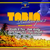 Tabia Riddim, Pt. 2 by Various Artists