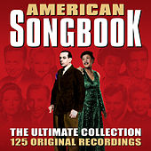 American Songbook - The Ultimate Collection von Various Artists