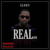Real One by Glory