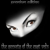 Secrets of The East, Vol.5 (Premium Edition) by Various Artists