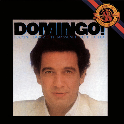 Domingo! by Various Artists