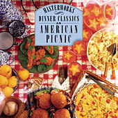 An American Picnic by Various Artists