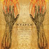 Staple by Staple