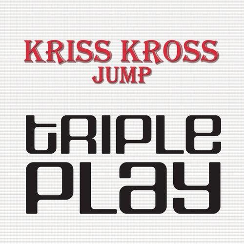 Jump by Kris Kross