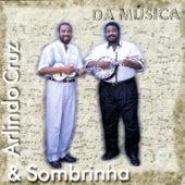 Da Música by Arlindo Cruz