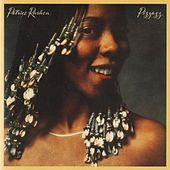 Pizzazz by Patrice Rushen