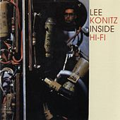 Inside Hi-Fi by Lee Konitz