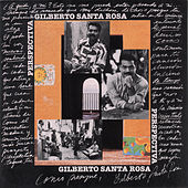 Perspectiva by Gilberto Santa Rosa