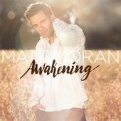 Awakening by Matt Moran