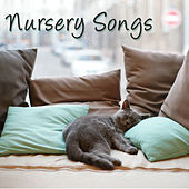 Nursery Songs – Sweet Sleeping Songs for Everybody by Baby Sleep Sleep