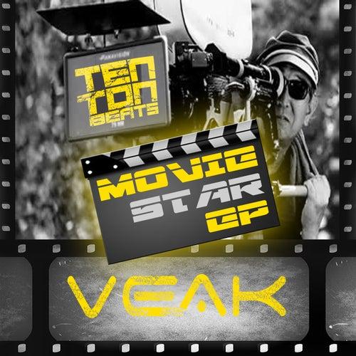 Movie Star by Veak