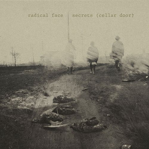 Secrets (Cellar Door) by Radical Face