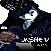Unshed Tears by Devious