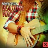 Beautiful Voice, Vol. 1 by Bonnie Guitar