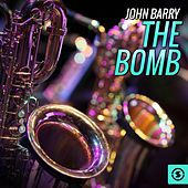 The Bomb (Music from the Movie