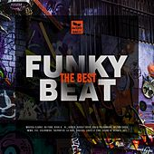 The Best Funky Beat by Various Artists