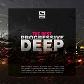 The Best Progressive Deep, Vol.1 by Various Artists