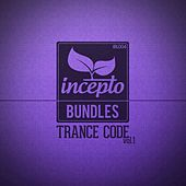 Trance Code, Vol.1 by Various Artists