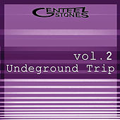 Undeground Trip, Vol. 2 by Various Artists