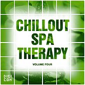 Chillout Spa Therapy, Vol.04 by Various Artists