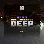 The Best Progressive Deep, Vol.2 by Various Artists
