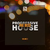 The Best Progressive House, Vol.2 by Various Artists