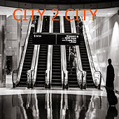 City 2 City by Millie