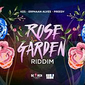 Rose Garden Riddim by Various Artists