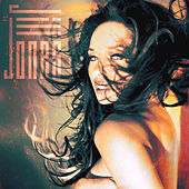 I Am by Jill Jones