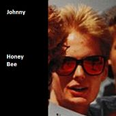 Honey Bee by Johnny