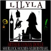 Sherlock Holmes: Silberstrahl by Sir Arthur Conan Doyle