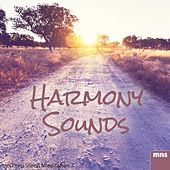 Harmony Sounds by Various Artists