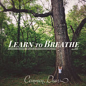 Learn to Breathe by Dear Common