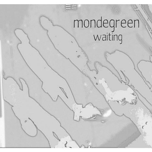 Waiting / Same to Me by Mondegreen
