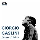 Giorgio Gaslini (Deluxe Edition) by Giorgio Gaslini