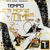 It's Movie Time by Tempo