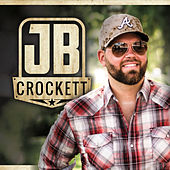 JB Crockett - EP by JB Crockett