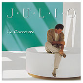 La Carretera by Julio Iglesias