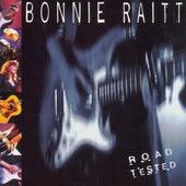Road Tested von Bonnie Raitt