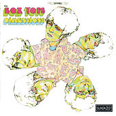 Dimensions by The Box Tops