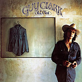Old No. 1 by Guy Clark