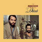 Detente by Brecker Brothers